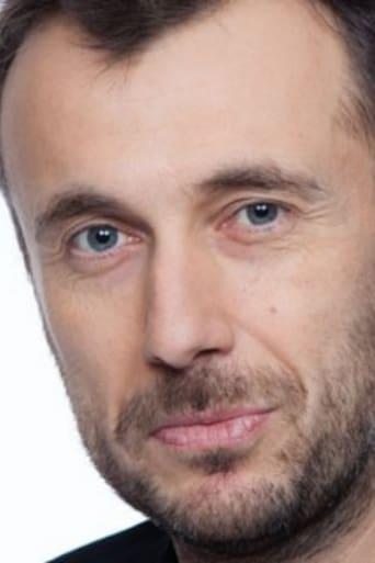 Гійом Леман