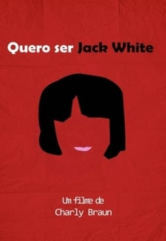 Poster of I Wanna Be Jack White