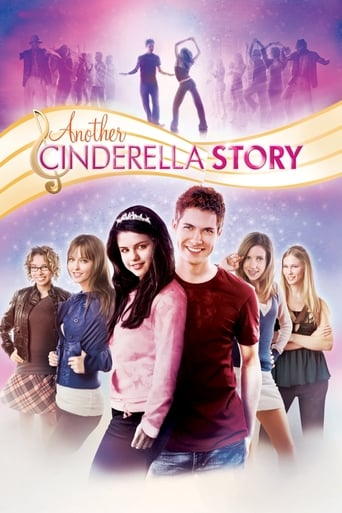 Watch Another Cinderella Story Online