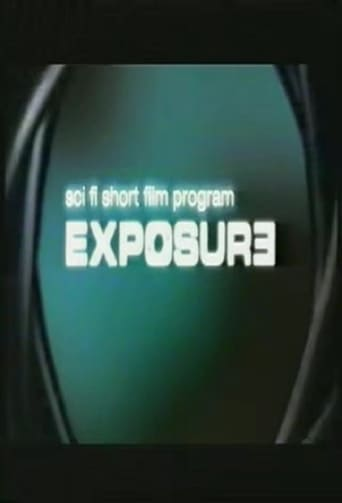 Poster of Exposure