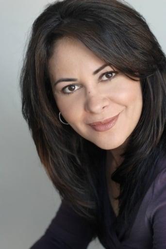 Image of Diane Villegas
