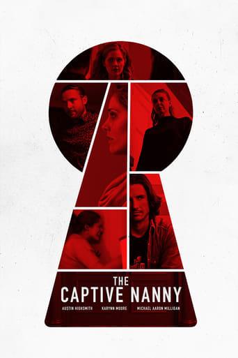 Watch The Captive Nanny Online