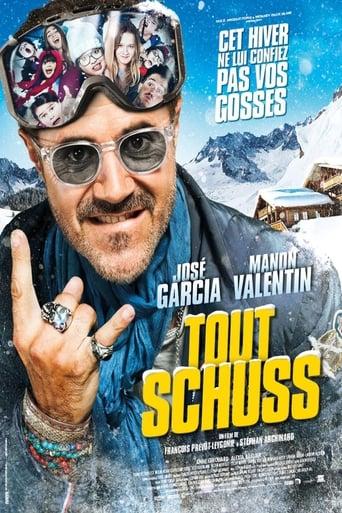 Poster of Tout schuss
