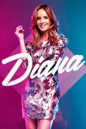 Watch Diana Free Online Solarmovies
