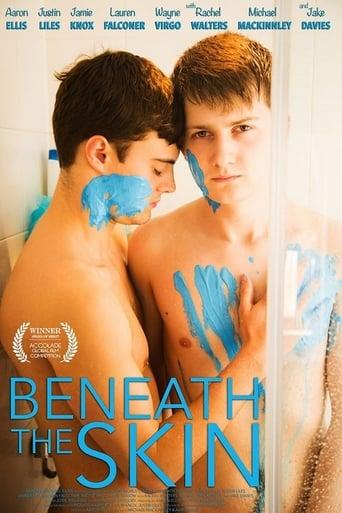 Watch Beneath the Skin full movie online 1337x