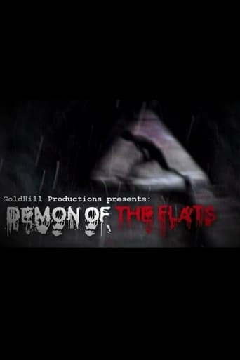 Demon of the Flats