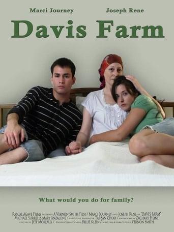 Watch Davis Farm full movie online 1337x