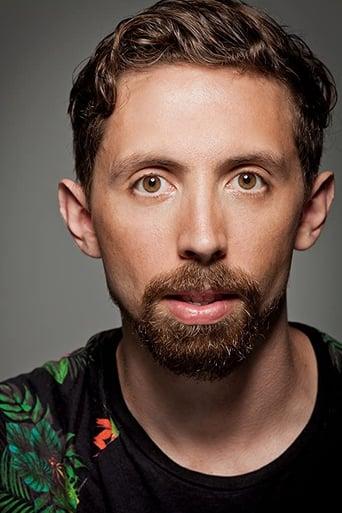 Eric Lampaert Profile photo