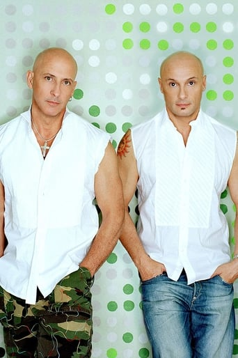 Image of Right Said Fred