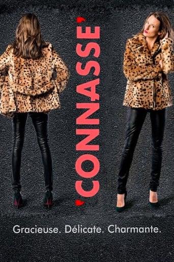 Poster of Connasse, épisodes 1 à 35