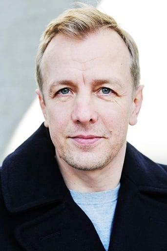 Image of Markus von Lingen