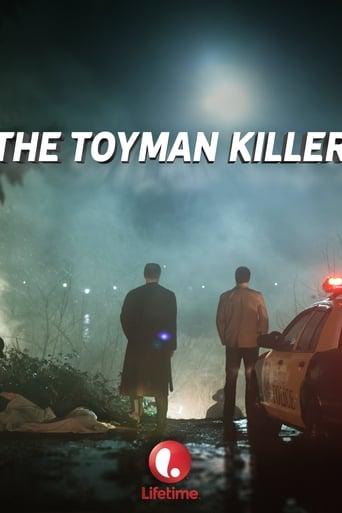 Poster of The Toyman Killer