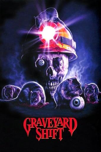Graveyard Shift image