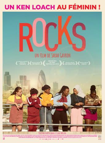 Rocks download