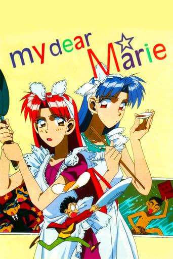 My Dear Marie