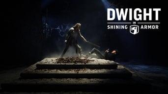 Dwight in Shining Armor (2019-2021)