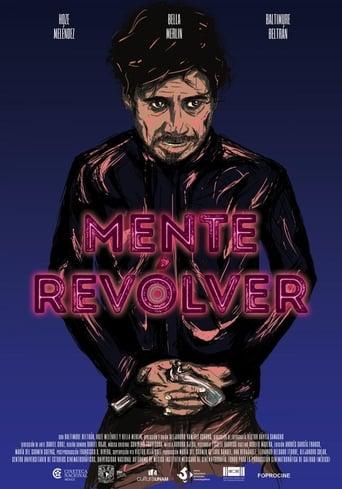 Watch Revolver Mind 2018 full online free