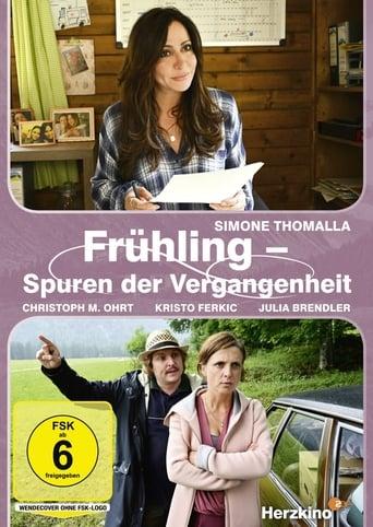Watch Frühling - Spuren der Vergangenheit 2020 full online free