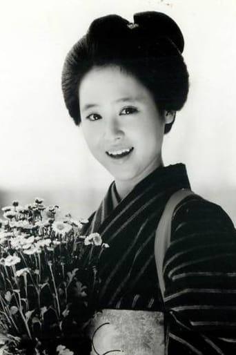 Image of Seiko Matsuda