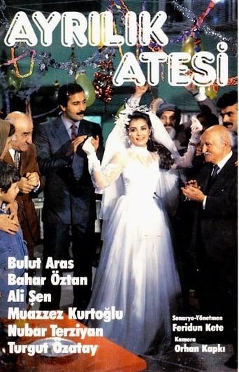Watch Ayrılık Ateşi full movie online 1337x