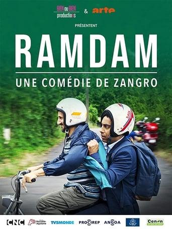Watch Ramdam Free Online Solarmovies