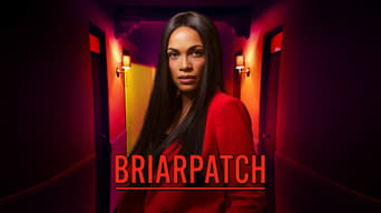 Briarpatch (2019-2020)