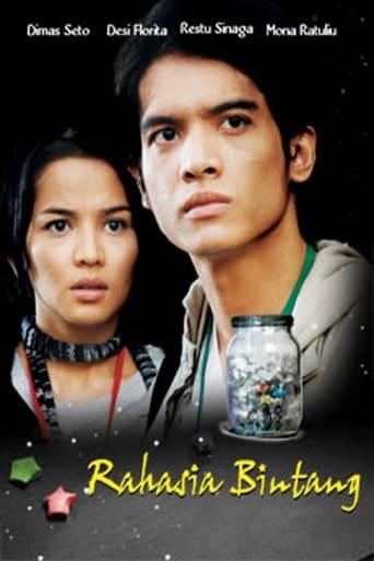 Watch Rahasia Bintang 2008 full online free