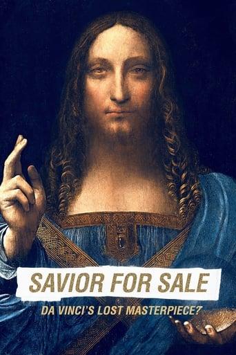 The Savior for Sale