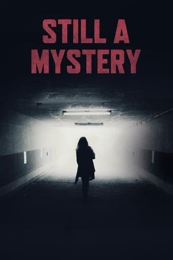 Watch Still a Mystery 2019 full online free