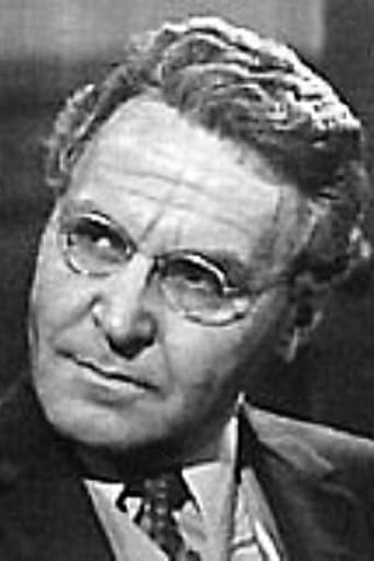 Owen Weingott