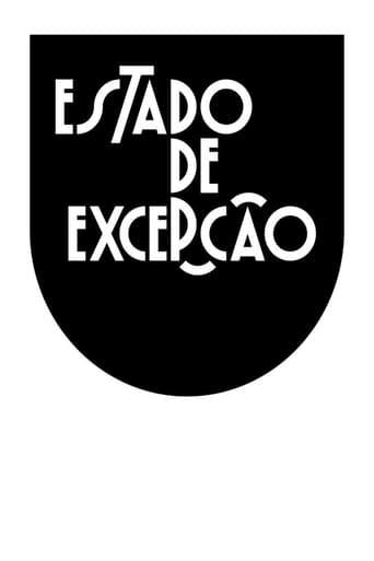Estado de Excepção CITAC: um projeto etnohistórico (1956-1978)