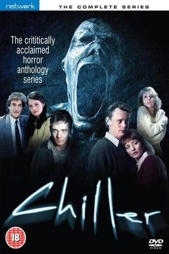 Poster of Chiller