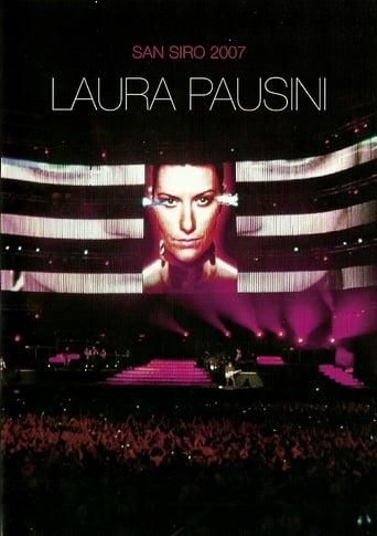 Laura Pausini: San Siro 2007