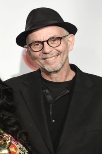 Image of Paul Cohen