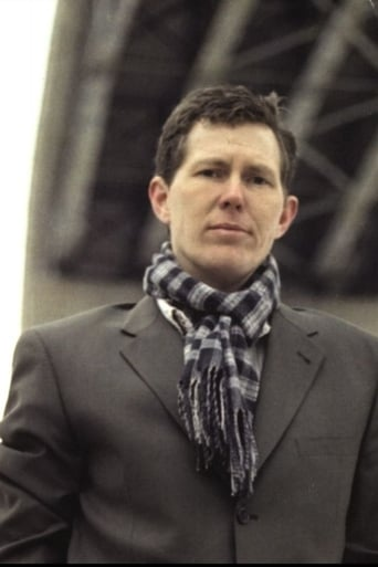 Robbie Fulks: A Country Singer's Road