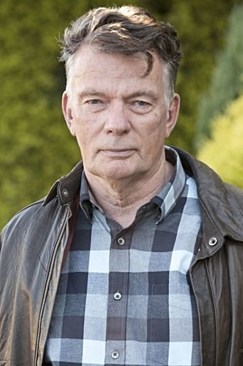 Image of Russell Kiefel