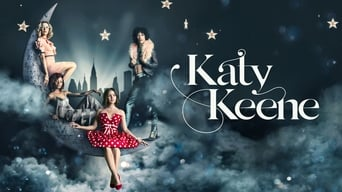 Кеті Кін (2020)