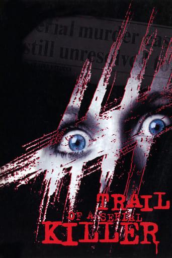 Fear - Im Angesicht der Angst