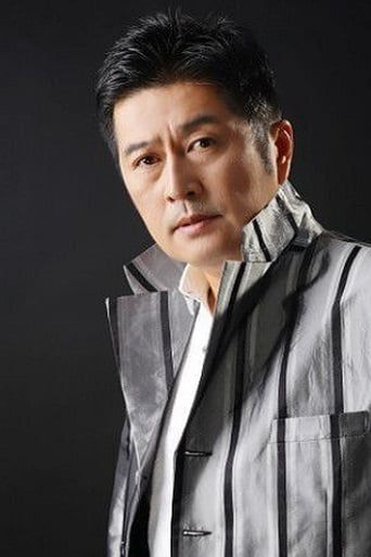 Image of Lam Wai