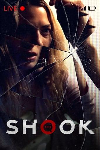 Watch Shook online full movie https://tinyurl.com/yg5hkuee