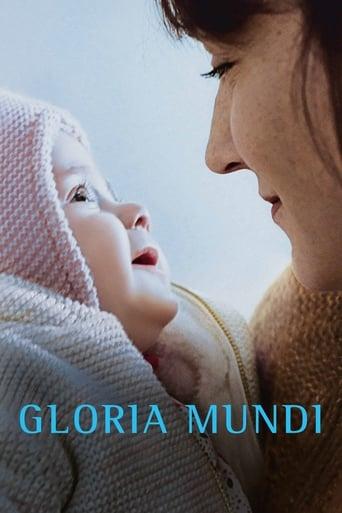 O Mundo de Gloria