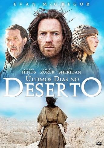 Últimos Dias no Deserto