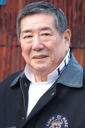 Image of Koichi Ose