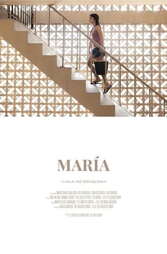 Watch María full movie online 1337x