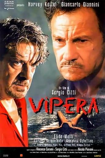 Poster of Vipera