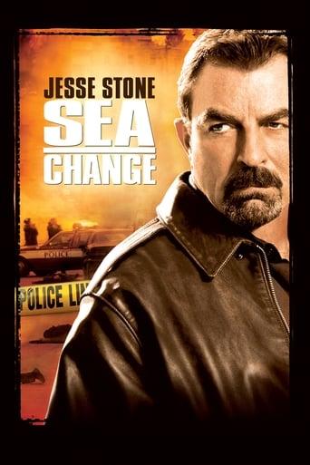 Jesse Stone - Alte Wunden