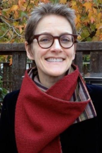 Image of Colleen Wainwright