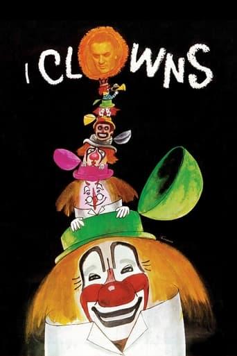 Die Clowns