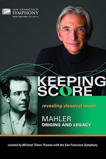 Keeping Score: Mahler Origins