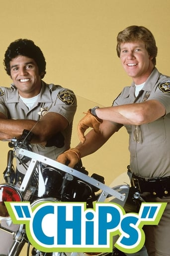Watch CHiPs full movie online 1337x